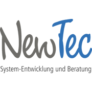 NewTec is Sponsor of the MedConf 2015