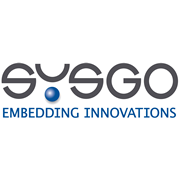 Sysgo is exhibitor at the MedConf 2015