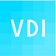 VDI is union partner of the MedConf 2015